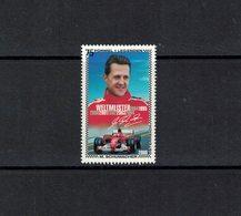 ÖSTERREICH , AUSTRIA , 2006 , ** , MNH , Postfrisch , Mi.Nr. 2628 - 1945-.... 2ème République