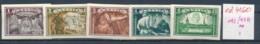 Lettland Nr. 193-7 B  (ed4160  ) Siehe Scan - Lettland
