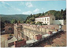 Isola D'Elba : Portoferraio - Casa E Museo Napoleonici - Maison Et Musée De Napoléon - Livorno
