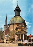 Waterloo église - Waterloo