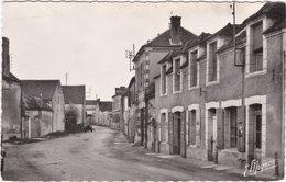 89. Pf. BRANCHES. Grande Rue. 8812 (2) - Autres Communes