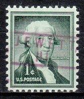 USA Precancel Vorausentwertung Preo, Locals Illinois, Jewett 801 - Vereinigte Staaten