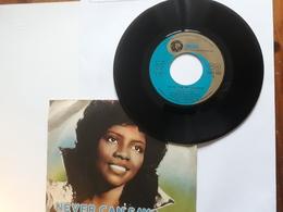 Gloria Gaynor  -  Anno 1975.   Ed. MGM. 2006 480 - Disco, Pop