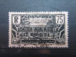 VEND BEAU TIMBRE D ' A.E.F. N° 11 !!! - A.E.F. (1936-1958)