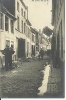 Kortrijk   (1313) - Kortrijk