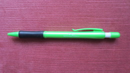 STYLO MERIGNIES GOLF - Pens