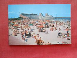 Zachs  Jones Beach New York > Long Island.  Ref 3276 - Long Island