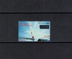 ÖSTERREICH , AUSTRIA , 2008 , ** , MNH , Postfrisch , Mi.Nr. 2718 - 1945-.... 2ème République