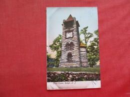 Clock Tower Roslyn   New York > Long Island  .  Ref 3276 - Long Island
