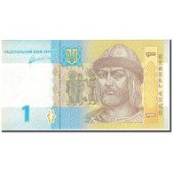 Billet, Ukraine, 1 Hryvnia, 2011, KM:116Aa, NEUF - Ukraine