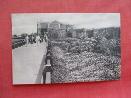Jones Beach State Park New York > Long Island  .  Ref 3277 - Long Island