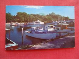 Picturesque Creek   New York > Long Island  .  Ref 3277 - Long Island