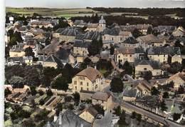 25-SAINT-VIT- VUE GENERALE - France