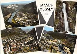 25-LAISSEY-OUGNEY MULTIVUES - France