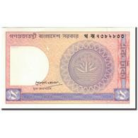 Billet, Bangladesh, 1 Taka, KM:6Bb, NEUF - Bangladesh