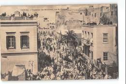 26 01 TRIPOLI - Libia