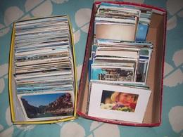 LOT DE  900 CPM En Mélange - Postcards