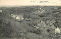 50 , FERMANVILLE , * 410 59 - Frankrijk