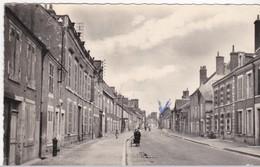 Cléry - St - André - Grande Rue - Autres Communes