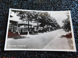 Den Dolder, Paltzerweg     (P7) - Autres