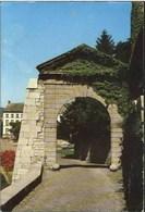 ANDENNE - Porte St-Etienne - Oblitération De 1971 - Andenne