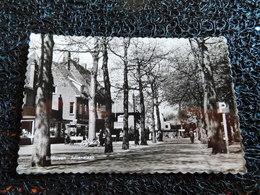 Bilthoven, Julianalaan    (P7) - Bilthoven