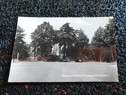 Bilthoven, Kruispunt Haydnlaan-Obrechtlaan   (P7) - Bilthoven
