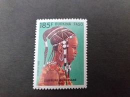 Burkina Faso  N° 726 ** - Burkina Faso (1984-...)