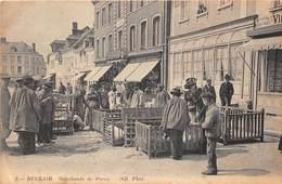 DUCLAIR - Marchands De Porcs - Duclair