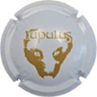 CAPSULE QUART BIERE / LUPULUS - Other