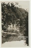 AK  Ferdinandsklamm - Boehmen Und Maehren