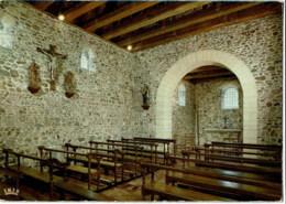Domein Bokrijk  Kerk Uit Erpekom - Genk