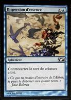 TRADING CARD - MAGIC - 2013 - 50 / 249 - Dispersion D'essence - Ephémère - Commune - VF - Cartes Bleues