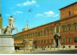 BELLISSIMA CARTOLINA ROMA E917 - Cartoline