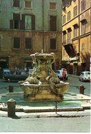 BELLISSIMA CARTOLINA ROMA E918 - Cartoline