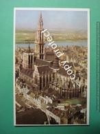 Anvers Antwerpen Cathedrale Notre-Dame - Antwerpen