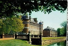 Chateau Beloeil - Beloeil