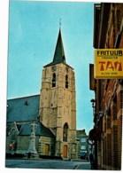 Mortsel  Kerk - Mortsel