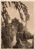 Gravenwezel Kostschool H Hart Van Maria - Schilde