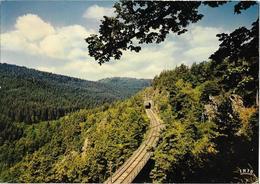 ARLANC - Gorges De La Dore - Frankrijk