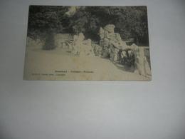 """Brasschaat:brasschaet Torenhof """"warande"""" - Brasschaat"""