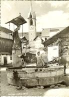 CP De SERFAUS 1427 M Tirol - Landeck
