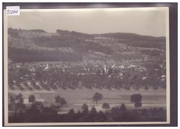 GRÖSSE 10x15cm - SURSEE - TB - LU Lucerne