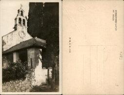 DUBROVNIK-LAPAD,CROATIA POSTCARD - Croatie
