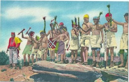 INDIENS NAVAJO - Indiens De L'Amerique Du Nord