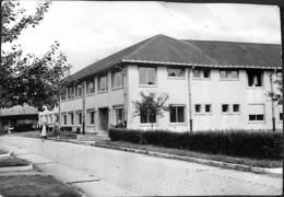 Moerbeke - Rusthuis (echte Foto) - Moerbeke-Waas
