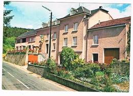 L-2184   BECH / ECHTERNACH : Pension De Famille N. Niederweis-Haubrich - Echternach