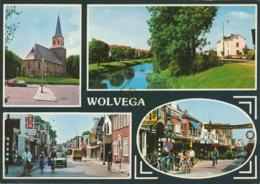 Wolvega [AA40 4.880 - Ohne Zuordnung