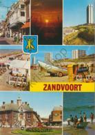 Zandvoort [AA40 4.960 - Paesi Bassi