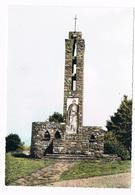 L-2189  ALSCHEID : Monument Donatus - Wiltz